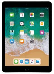 iPad Air  - 16GB Wifi 4G Grijs