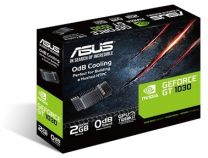 Asus Geforce GT 1030 2gb videokaart