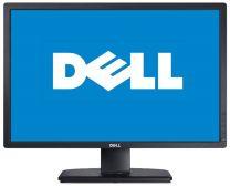 Dell U2312H