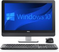 Dell 9010 All-in-One