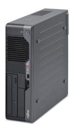 Fujitsu Esprimo E9900