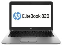 Refurbished HP Elitebook 820 G1