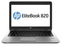 Refurbished HP 820 G2