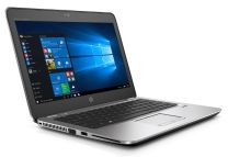 Refurbished HP Elitebook 725 G4