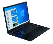 Legend One Ultrabook | Azerty