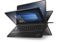 Lenovo Thinkpad Yoga 11E | 128GB SSD