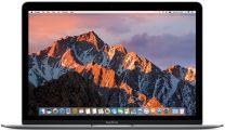 Apple Macbook Retina 12.0''