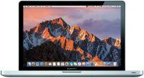 Refurbished Apple Macbook Pro 4GB