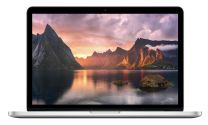 Refurbished Apple Macbook Retina 13''| 8GB | 500GB SSD