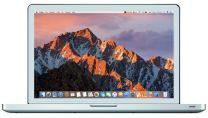 mac pro i7 white 750gb hdd