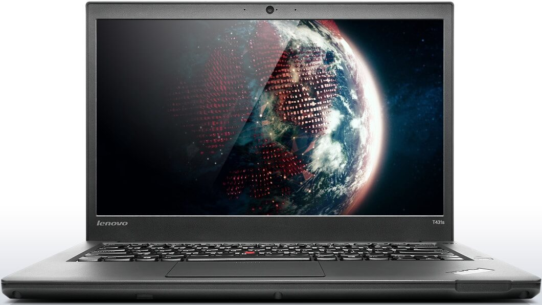Lenovo Thinkpad T431s | Core i5| 4GB | 128GB SSD